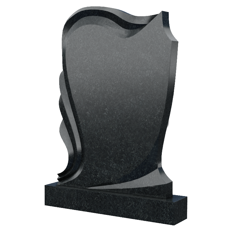 Памятник из гранита, арт. М171