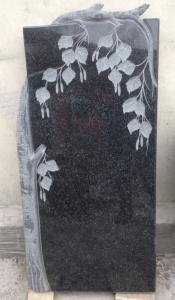 Памятник из гранита 12