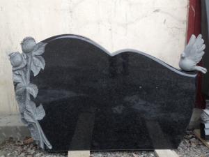 Памятник из гранита 17