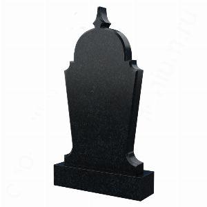 Мусульманский памятник, арт. М0005