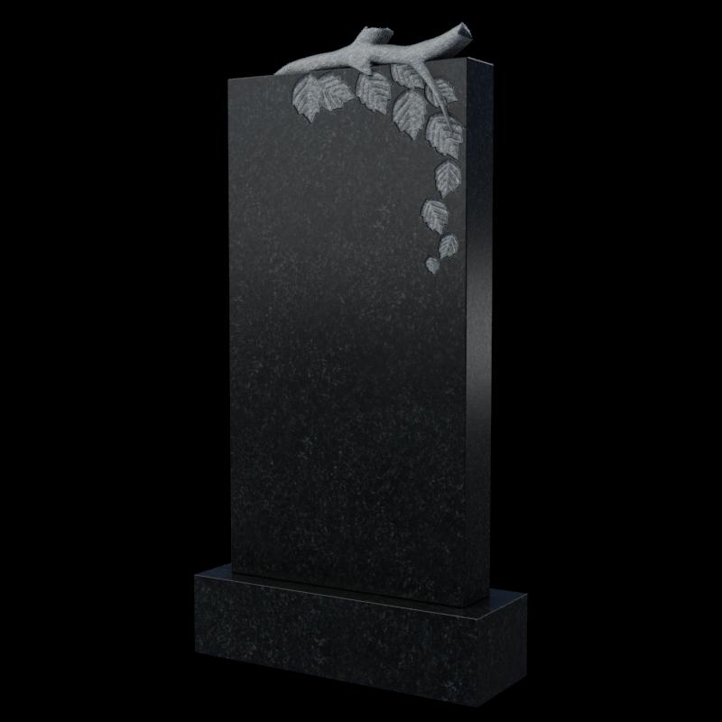 Памятник из гранита, арт. П052