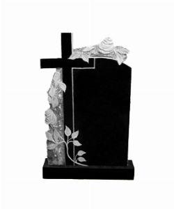 Крест, арт. 058