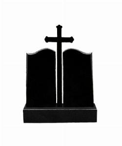 Крест, арт. 066
