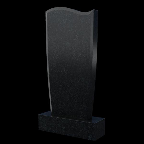 Памятник из гранита, арт. П005