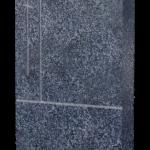 Памятник из гранита П014 - покостовский