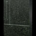 Памятник из гранита П014 - масловский