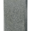 Памятник из гранита П015 - мансуровский
