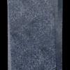 Памятник из гранита П015 - покостовский