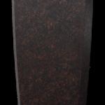 Памятник из гранита П016 - димовский