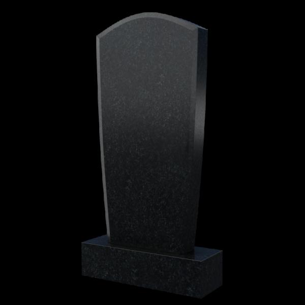 Памятник из гранита, арт. П016