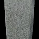 Памятник из гранита П016 - мансуровский
