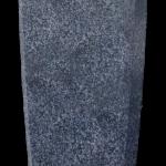 Памятник из гранита П016 - покостовский