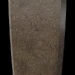 Памятник из гранита П016 - куртинский