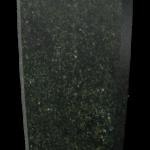 Памятник из гранита П016 - масловский