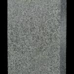 Памятник из гранита П020 - мансуровский