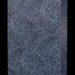 Памятник из гранита П020 - покостовский