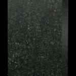 Памятник из гранита П020 - масловский