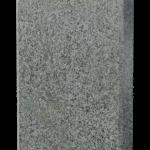 Памятник из гранита П021 - мансуровский