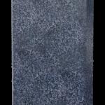 Памятник из гранита П021 - покостовский