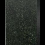 Памятник из гранита П021 - масловский