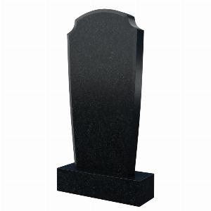 Памятник из гранита, арт. П022