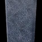 Памятник из гранита П023 - покостовский