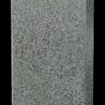 Памятник из гранита П026 - мансуровский