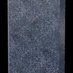 Памятник из гранита П026 - покостовский