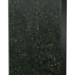 Памятник из гранита П026 - масловский