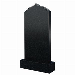 Памятник из гранита, арт. П027
