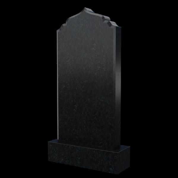 Памятник из гранита, арт. П028