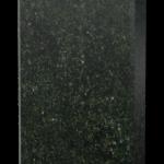 Памятник из гранита П028 - масловский