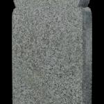 Памятник из гранита П029 - мансуровский