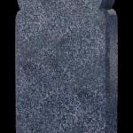Памятник из гранита П029 - покостовский