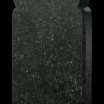 Памятник из гранита П029 - масловский