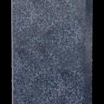 Памятник из гранита П030 - покостовский