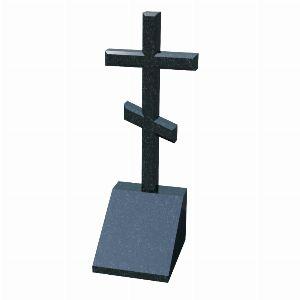 Крест с тумбой, арт. П112