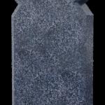 Памятник из гранита П031 - покостовский