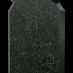 Памятник из гранита П031 - масловский