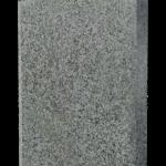 Памятник из гранита П032 - мансуровский