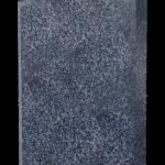Памятник из гранита П032 - покостовский