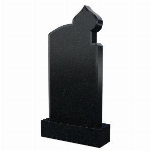Памятник из гранита, арт. П033