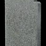 Памятник из гранита П033
