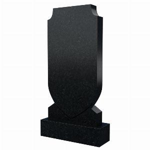 Памятник в виде щита, арт. П044