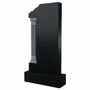 Памятник колонна, арт. П053