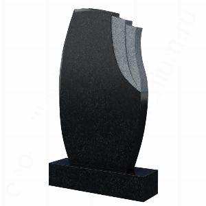 Памятник из гранита, арт. П071