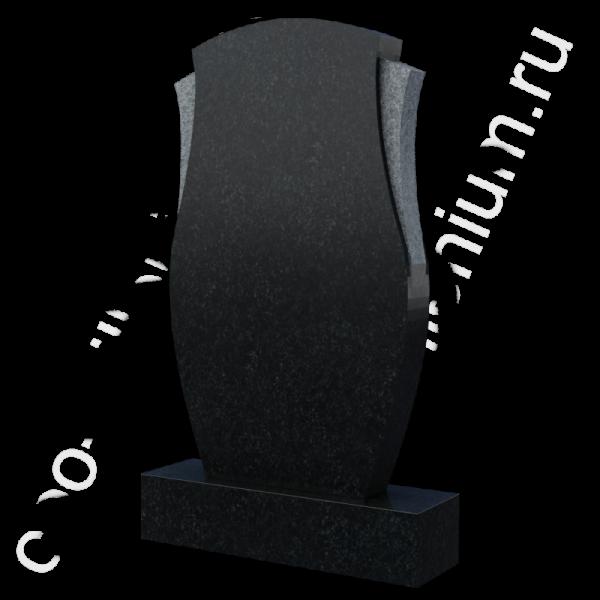 Памятник из гранита, арт. П073