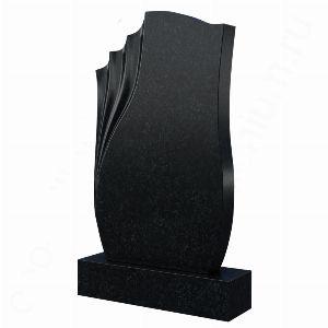 Памятник из гранита, арт. П074