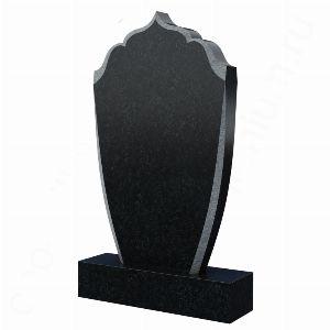 Памятник из гранита, арт. П077
