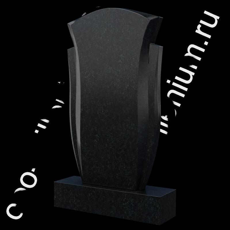 Памятник из гранита, арт. П089